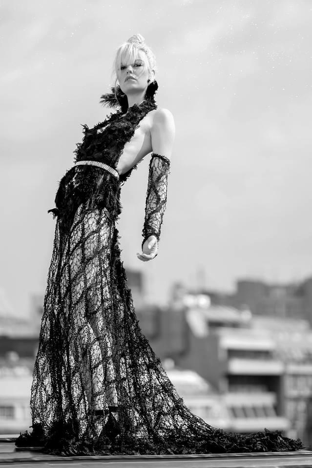 Danijela Božić haljine salon venčanica salon venčanica Beograd Venčanice za trudnice Najlepše večernje haljine Venčanice iznajmljivanje cena Haljine Venčanice
